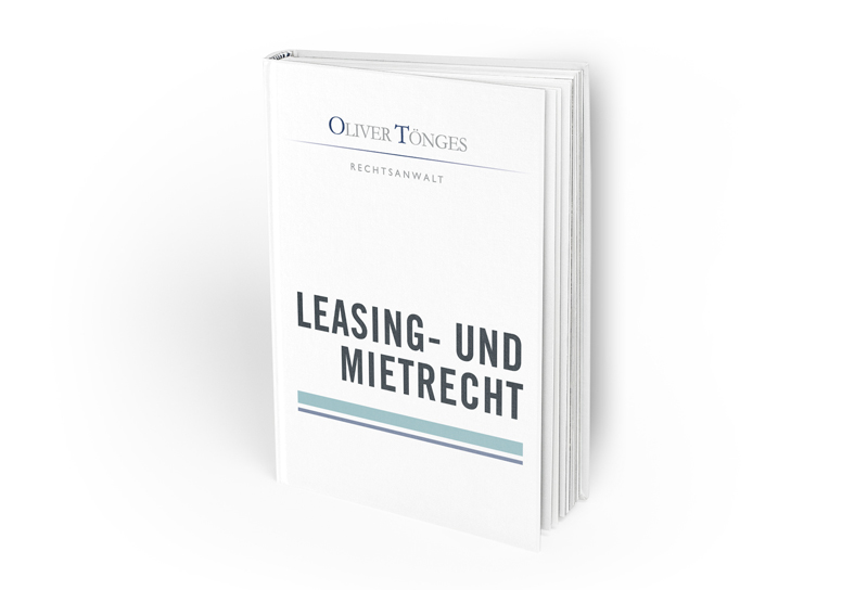leasingrecht-mietrecht-anwalt-koeln