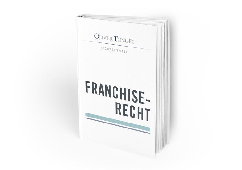 franchiserecht-anwalt-koeln